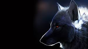 wolf 1 ps4wallpapers