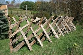 Sheep Fence Sheep Fence Log Fence Rustic Fence