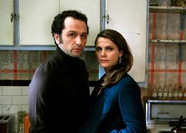 What to Watch Now That 'The Americans' Is Over - NYT Watching