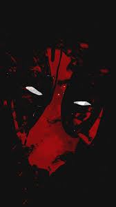 deadpool wallpaper iphone 2020 3d