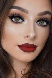 modern makeup saubhaya makeup