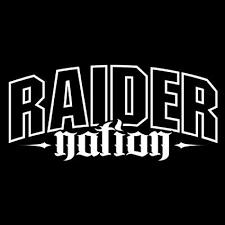 Laptop Oakland Raiders Decal Perfect Cut Car Window Tumbler See Description Fan Apparel Souvenirs Sports Mem Cards Fan Shop