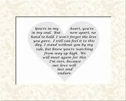 birthday quotes for deceased husband quotesgram husband