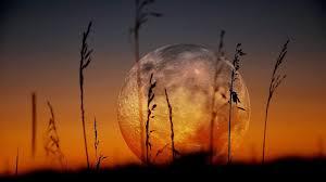 خلفيات عالية الدقة أجمل المناظر الطبيعية بالعالم لحن الحياة