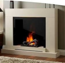 katell siena 45 electric fireplace