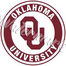 Oklahoma Sportz For Less