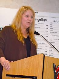 Mineola Board Welcomes Shakers to Village | Mineola, NY Patch