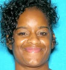 Geraldine Jones charged in Samantha Fleming's death in Indiana | Daily Mail  Online