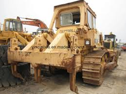 china used cat d7g bulldozer used d7g