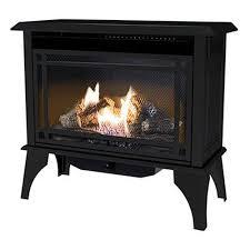 gas fireplace heaters com