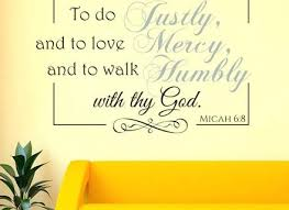 Religious Wall Murals Religious Wall Plaques Scripture Canvas Art Independence