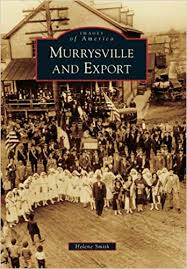 Murrysville and Export (Images of America): Helene Smith ...