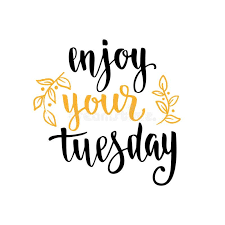 DMAX Cinema - Enjoy your Tuesday with us at DMAX Cinema.... | Facebook