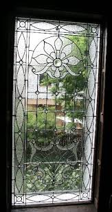 how stained glass windows can improve