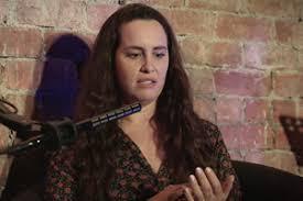 Rose Johnson - British Comedy Guide