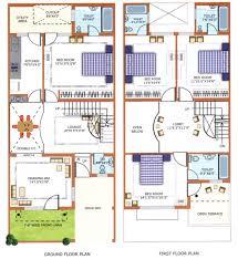 19 best home house floor plans
