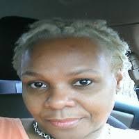 Mona Smith - Pharmacy Technician - Omnicare Pharmacy Services | LinkedIn