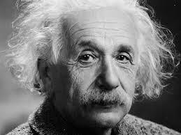 famous scientists that believe in god beliefnet