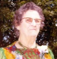 Carolina Steckler - Gress (Schmidt) (1896 - 1980) - Genealogy