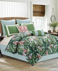 huis king comforter set 240 h225