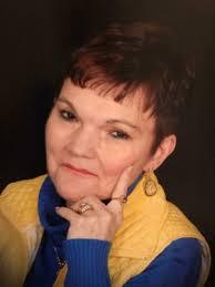 Obituary for Carla E. Smith, of Sherwood , AR