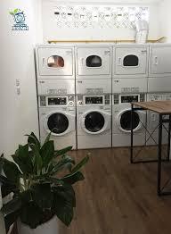 Máy sấy quần áo Speed Queen » Công ty máy giặt công nghiệp Windy Việt Nam