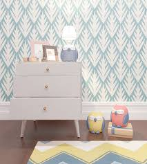 What S New In The Kids Rooms La Maison By Elle