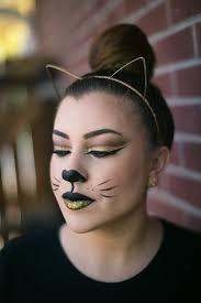 makeup glam kitty live