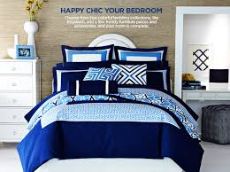 happy chic by jonathan adler at