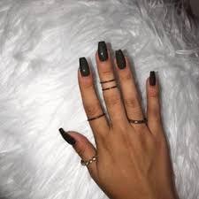 lavender nails spa 271 photos 102