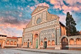 Santa Maria Novella | FLAWLESS.life - The Lifestyle Guide