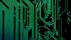 electronic circuit wallpapers top