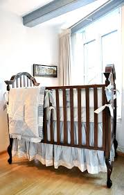 designer baby bedding by nava s designs