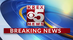 Colorado reports 1st COVID-19 death