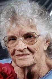Effie Stevens | Obituary Condolences | Enid News and Eagle