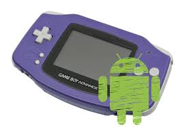 4 Best GBA Emulators for Android