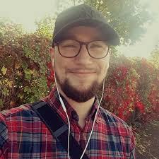 Adam bianchi (@ABianchi03) | Twitter