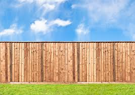 Fencing Guildford The Best Fencing In Guildford