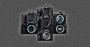 best full frame cameras of 2020 updated