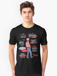 camiseta bts suga quotes de zerokara redbubble