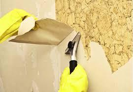 diy wallpaper removal 7 simple tips