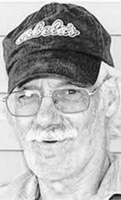 Valley News - Duane D. Stone