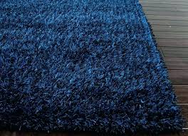 blue area rugs target and yellow rug