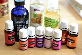 diy anti aging serum to simply inspire
