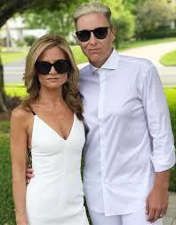 Retired Soccer Star Abby Wambach Marries Christian Mommy Blogger Glennon  Doyle Melton   PEOPLE.com