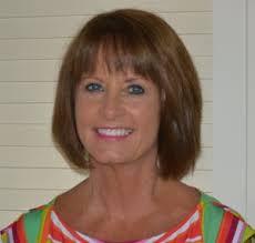 Wendy Fisher Headshot | Florida Tech Ad Astra