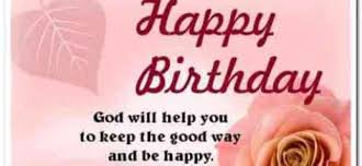 bible verse for birthday king james version bible verse of the day