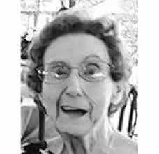 jean boyd obituary dayton ohio