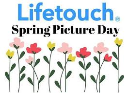 Image result for spring school pictures images