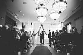 wedding venue in springfield mo